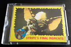 1984 Topps Gremlins Trading Cards 15