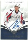 2010-11 Ultimate Collection Hockey 22