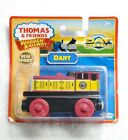 Dart Thomas and Friends Wooden Railway LC98124 NEW FREE SHIPPING