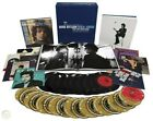 Bob Dylan - The Cutting Edge Collector's Edge - 18CD Deluxe Box Set - New in Box