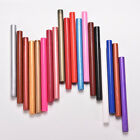 Traditional Color Sealing Stamp Wax Stick For Melting Gun Wedding Invitation MF