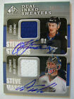 Steven Stamkos Rookie Cards and Autograph Memorabilia Guide 17