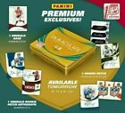 Immaculate Football NFL Hobby Box, FOTL First Off The Line Exclusive 2019