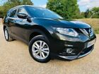 LARGER PHOTOS: 2016 Nissan X-Trail 1.6 DIG-T Acenta s/s. 1 owner from new. Low mileage 20174