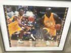 Shaquille O'Neal Cards, Rookie Cards and Autographed Memorabilia Guide 46