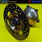 1994-2000 Suzuki RM250 RM125 TALON GOLD REAR BACK WHEEL HUB