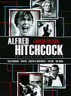 Alfred Hitchcock The Essentials Collection DVD 5 Disc Set by
