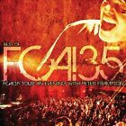 The Best Of FCA! 35 Tour [3 CD] by Peter Frampton