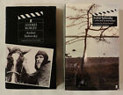 Andrei Tarkovsky Collected screenplays Andrei Rublev stalker solaris criterion