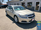 2013 Chevrolet Malibu 1LT 2013 for $1000 dollars