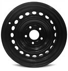 Wheel Fits 2010 2013 Kia Soul New Steel Rim 15 5 Lug