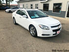 2012 Chevrolet Malibu 2LT 2012 for $1000 dollars