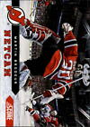 Martin Brodeur Cards, Rookie Cards and Autographed Memorabilia Guide 10