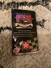 TEXACO OIL Star Team Maxx Collector Series Limited Edition Trading Cards pack