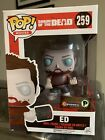 2015 Funko Pop Shaun of the Dead Vinyl Figures 17