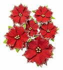 Prima Christmas In The Country Collection Flowers Christmas Cheer
