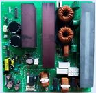 PDC10250M POWER SUPPLY BOARD FOR FUJITSU P63XHA30WS