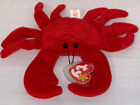 Th Beanie Babies Digger With Tag Errors