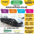 2011 BLACK PORSCHE 911 38 997 CARRERA GTS PDK 2DR 408 BHP CAR FINANCE FR 225PW