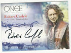 2014 Cryptozoic Once Upon a Time Season 1 Autographs Guide 13