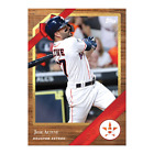2019 Topps Advent Calendar Baseball Cards 13