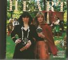 HEART - Little Queen - CD - Very Good Plus Plus (Featuring Barracuda)