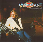 The Johnny Van Zant Band - The Last of the Wild Ones CD NEW