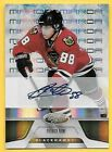2011-12 Panini Certified Hockey 12