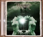 Damned Nation - Sign Of Madness 2004 CD / CDM 0605-2286