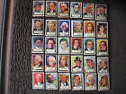 1952 Topps Look n See Trading Cards 10