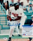 Dave Winfield Cards, Rookie Cards and Autographed Memorabilia Guide 35