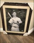 Baseball Autograph Highlight Latest From Heritage Auctions 8