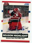 Jeff Skinner Cards, Rookie Cards Checklist and Autograph Memorabilia Guide 18