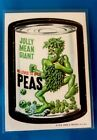 1967 Topps Wacky Packages Trading Cards 11