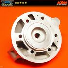 2003 KTM 125 200 SX Engine Cylinder Head Top End Dome 2001-2006 50330006300
