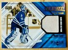 Curtis Joseph Cards, Rookie Cards and Autographed Memorabilia Guide 16