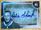 2012-13 In the Game Forever Rivals Hockey Cards 14