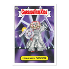 Topps Garbage Pail Kids 2019 Was the Worst Trading Cards Checklist 12