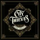 City Of Thieves - Beast Reality - ID4z - CD - New