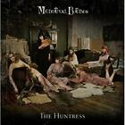 Mediæval Bæbes - The Huntress - ID4z - CD - New