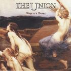 PAYCD010 - The Union - Siren's Song - ID34z - CD - europe