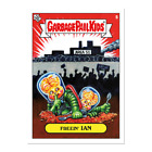 Topps Garbage Pail Kids 2019 Was the Worst Trading Cards Checklist 18
