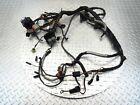 2003 03-07 Buell XB9 XB9R Firebolt OEM Main Engine Wiring Harness Loom Wires