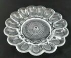 Vintage Indiana Clear Hobnail Glass 11