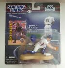 ⚾️⚾️1999 STARTING LINEUP BASEBALL- MIKE PIAZZA NEW YORK METS⚾️⚾️