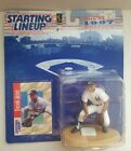 ⚾️⚾️1997 STARTING LINEUP BASEBALL-DEREK JETER NEW YORK YANKEES ⚾️⚾️