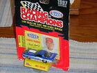 1997 Racing Champs 1/64 NHRA Pro Stock diecast- Pick 1 of the 7- $5 EACH CAR
