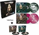 Doro - Forever Warriors For - ID23w - CD - New