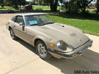 1983 Datsun Z-Series -- 1983 below $3300 dollars