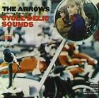 Davie Allan & The Arrows - Cycle-Delic Sounds - ID4z - CD - New